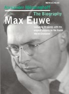 Euwe, Max - The Biography