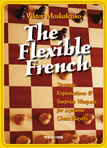 The Flexible French