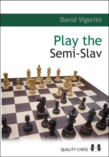 Play the Semi-Slav