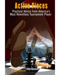 Active Pieces: Practical Advice