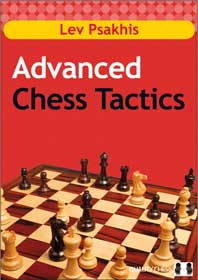 Advanced Chess Tactics
