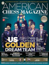 American Chess Magazine