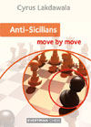 Anti-Sicilians: Move by Move