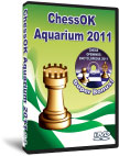 Upgrade ChessOK Aquarium 2011