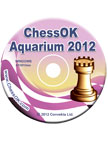 ChessOK Aquarium 2012 [DVD]