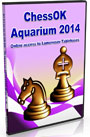 ChessOK Aquarium 2014 [DVD]