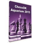 ChessOK Aquarium 2015 [DVD]