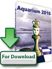 ChessOK Aquarium 2016 Upgrade [↓]