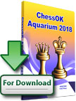 ChessOK Aquarium 2018 + Lomonosov Tablebases 2018 [Download]