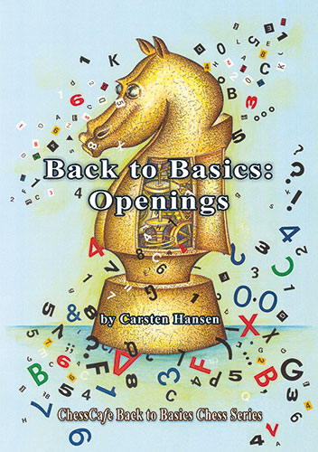 Back to Basics: Openings