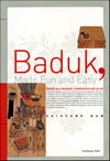 Baduk, Made Fun and Easy 1