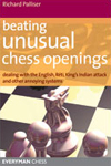 Beating Unusual Chess Openings (eBook)
