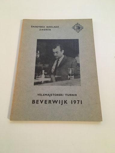 Beverwijk 1971