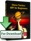 CT-ART for Beginners [↓]