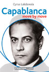 Capablanca: Move by Move (eBook)