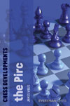 Chess Developments: The Pirc (eBook)