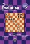 Chess Evolution January 2012