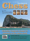 Chess Magazine Februar 2012