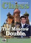 Chess Magazine - Juli 2012