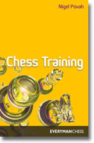 Chess Training