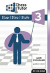 Chess Tutor Step 3