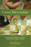 Chess Metaphors