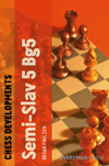 Chess Developments: Semi-Slav Bg5