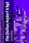 Chess Developments: The Sicilian Najdorf 6.Bg5