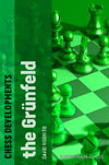 Chess Developments The Grünfeld