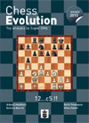 Chess Evolution Januar 2013