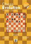 Chess Evolution September 2012