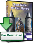 Chess Guide for Club Players [↓]