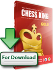Chess King Gold [Download]