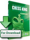 Chess King Standard [Download]