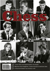 Chess Magazine December 2012