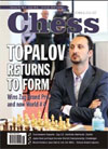 Chess Magazine - June 2013