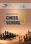 Chess School 5