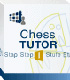 Chess Tutor Stufe 1