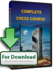 Complete Chess Course [↓]