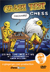 Crash Test Chess