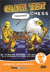 Crash Test Chess 2