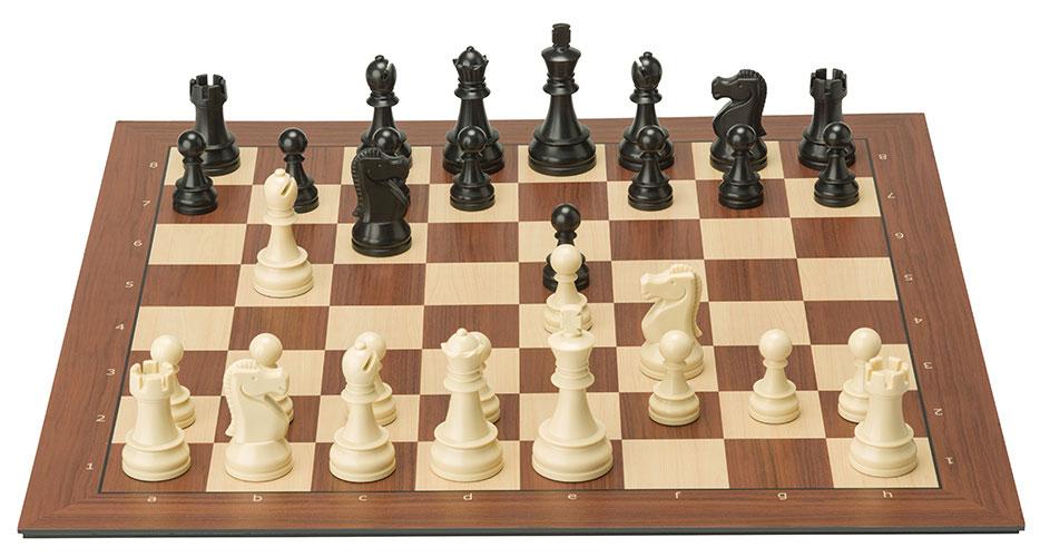 Dgt Bretter Figuren Dgt Smart Board Usb