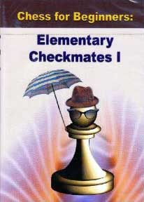 Elementary Checkmates I [↓]