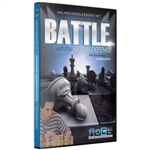 Empire Chess 10: Battle with the Berlin Defense