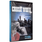 Empire Chess 4: Crush White with the Nimzo-Indian Defense
