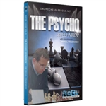 Empire Chess 8: The Psycho Sveshnikov