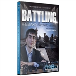 Empire Chess 9: Battling the Benko
