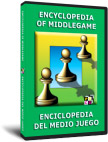 Chess Middlegame Collection 2013