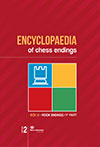 Encyclopaedia of Chess Endings II