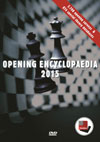 Opening Encyclopaedia 2015 Upgrade